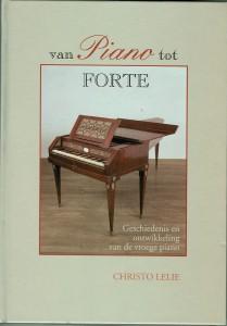http://www.christolelie.nl