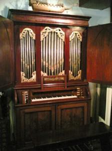 Pianist Christo Lelie http://www.christolelie.com